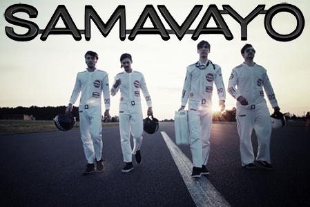 Samavayo